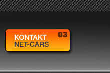 net-cars box4