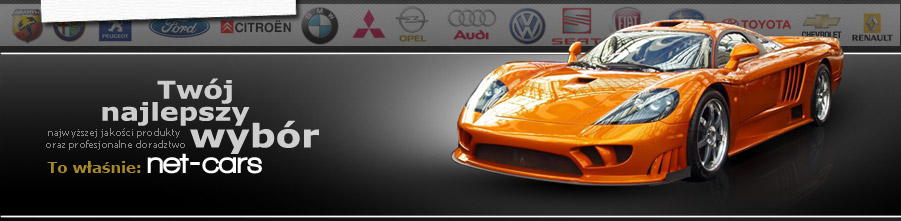 net-cars box2