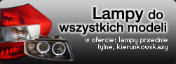 net-cars lampy